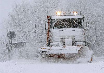 20090110215826-temporal-espana-nieve-4.jpg