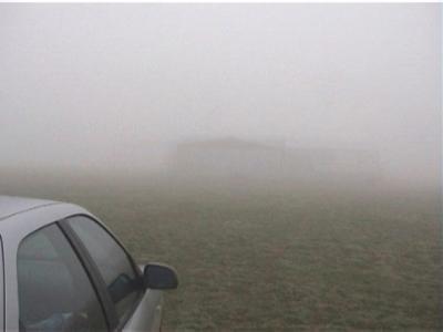 20090112081530-niebla.jpg