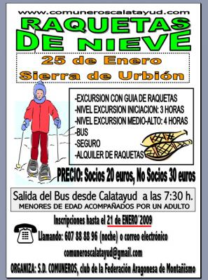20090114184906-cartel-comuneros.jpg
