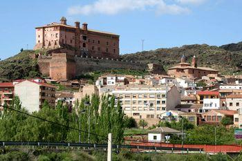 20090226000851-panoramica-20-20de-20illueca-20011.jpg