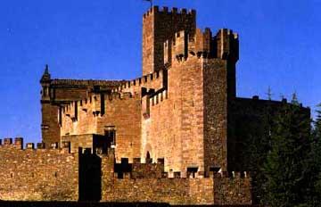 20090331232126-castillo-javier.jpg