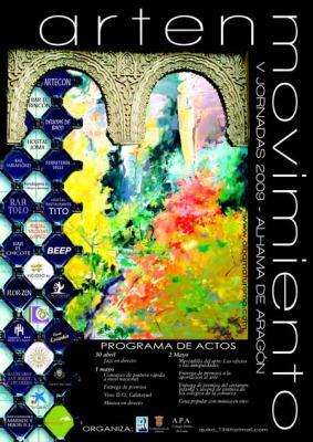 20090411201353-cartel-arte2009.jpg