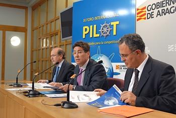 20090429161751-pilot.jpg