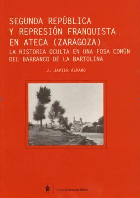 20090530181649-libro-sobre-barranco-de-la-bartolina.jpg