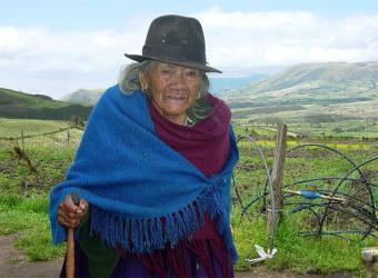 20090606202819-transito-amaguana-lider-indigena.jpg