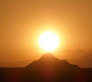 20090624093006--solsticio-e98d52e1.jpg