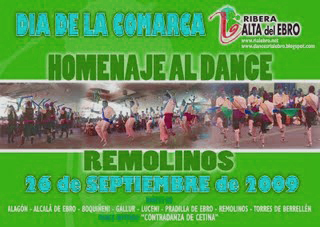 20090924130119-cartel-homenaje-dance.jpg