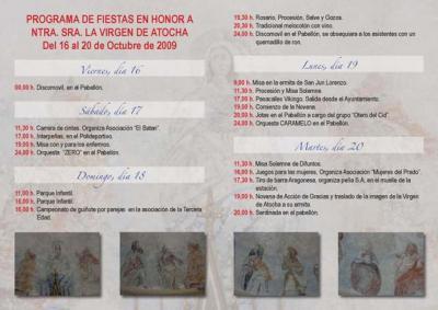 20091015231421-programa-de-fiestas-otubre09-pagina-2lr.jpg