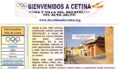 20100718101953-decathlondecetinaorglr.jpg