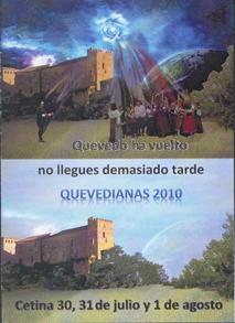 20100729162800-quevedianas2010lr.jpg