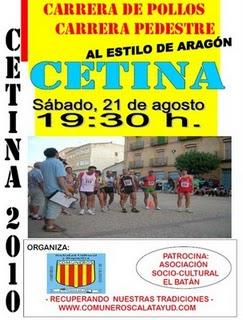 20100817020642-carrerapollos2010.jpg