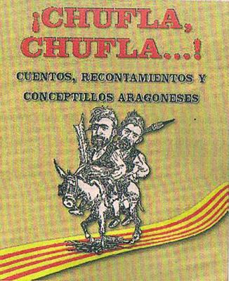 20101104154917-chufla.jpg