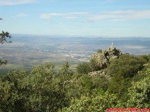 20101127144936-pirineos3000.jpg