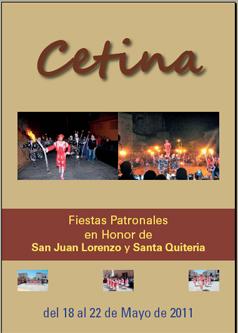 20110511221021-fiestasmayo2011.jpg