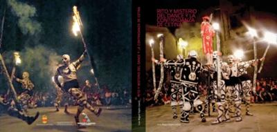 20110612065301-portadas-cetinalr.jpg