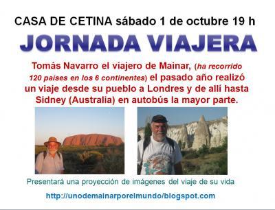 20110928145325-viaje-tomas.jpg
