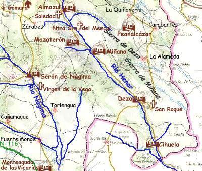 20111023191326-map-nagima.jpg