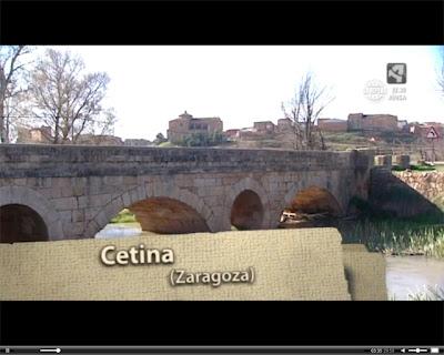 20120616153025-biendicho140612.jpg