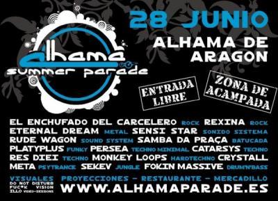 20120728154855-summer-parade-2012.jpg
