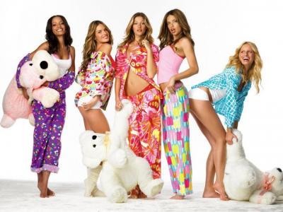 20120801211129-fiesta-del-pijama-albergue-cetina.jpg