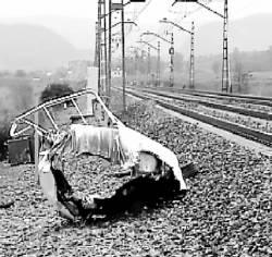20130411182403-accidente-cetina-9-5-2008.jpg