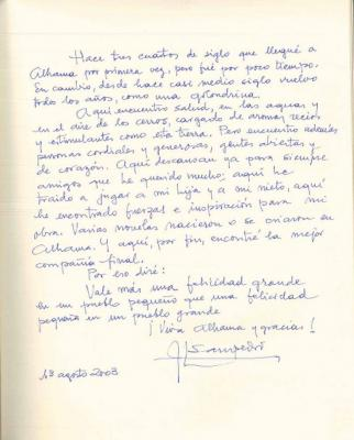 20130411193458-escrito-de-jose-luis-sampedro.jpg