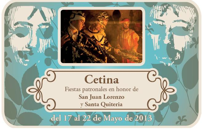 20130509051418-fiestasmayo2013.jpg