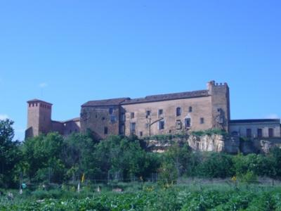 20081018122610-castillo-quevedo-lr.jpg