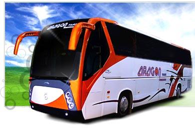 20090109143723-imagen-central-autobus.jpg