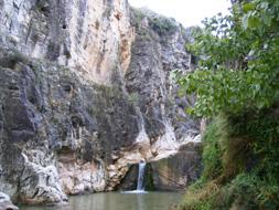 20090514234116-rio-aguas-vivas.jpg