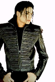 20090626095021-michael-jacksonlr-copia.jpg