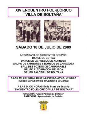 20090716121621-cartel-encuentro-2009lr.jpg