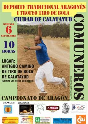 20090827183204-comuneros-bola-09-lr.jpg
