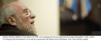 20091011031338-alberto.jpg