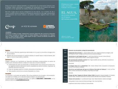 20091128000508-iv-jornadas-turismo-sostenible.jpg