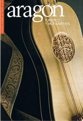20110123230113-portada-aragon-turisticolr2.jpg