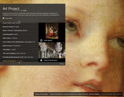 20110202191556-artproject.jpg