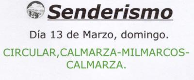 20110304192511-calmarza-milmarcos.jpg
