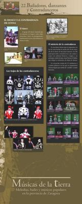 20110508112245-cetina-musicoslr.jpg