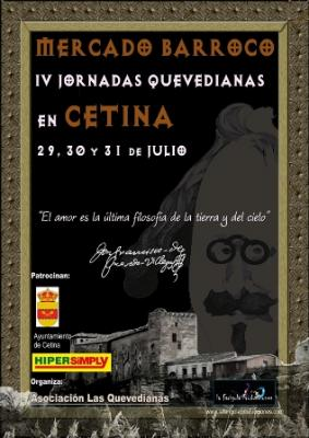 20110720134652-cartel-cetina2011lr.jpg