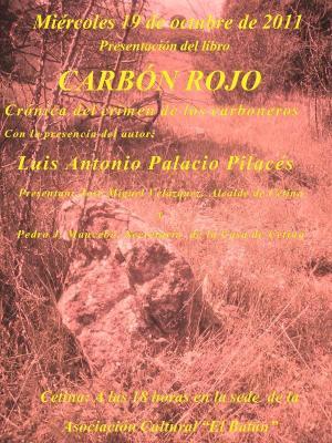 20111016083558-carbonrojo-presentacion-cetinalr.jpg