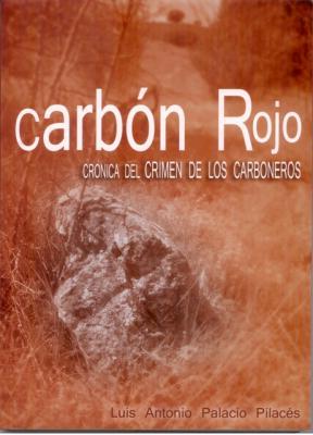 20111024112913-portada-carbon-rojolr.jpg