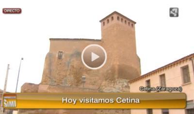 20120214173840-cetina-en-sin-ir-lejos.jpg