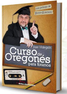 20120416193543-cursooregones..jpg