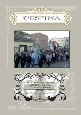 20120511014829-fiestasmayo2012-pagina-1.jpg