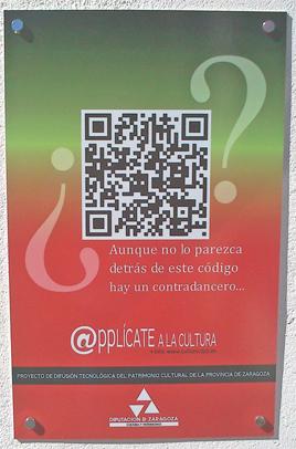 20120917142434-qrcontradanzalr.jpg