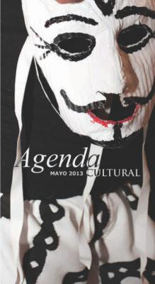 20130528120736-agenda-cultural-dpz-mayo.jpg