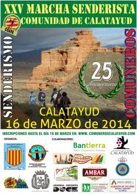 20140221190209-cartel-comuneros-2014.jpg