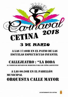 20180228143134-carnavalcetina2018.jpg