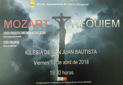 20180515231750-concierto-iglesia-cetina-130418.jpg